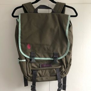 Timbuk2 Custom Swig Backpack